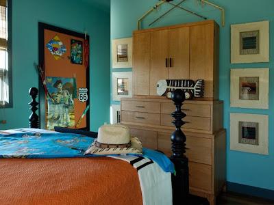 Toy Story Bedroom – Bedroom Decor Ideas