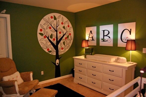 P Wonderful Blue Paint Colors For Boys Bedrooms Bedroom