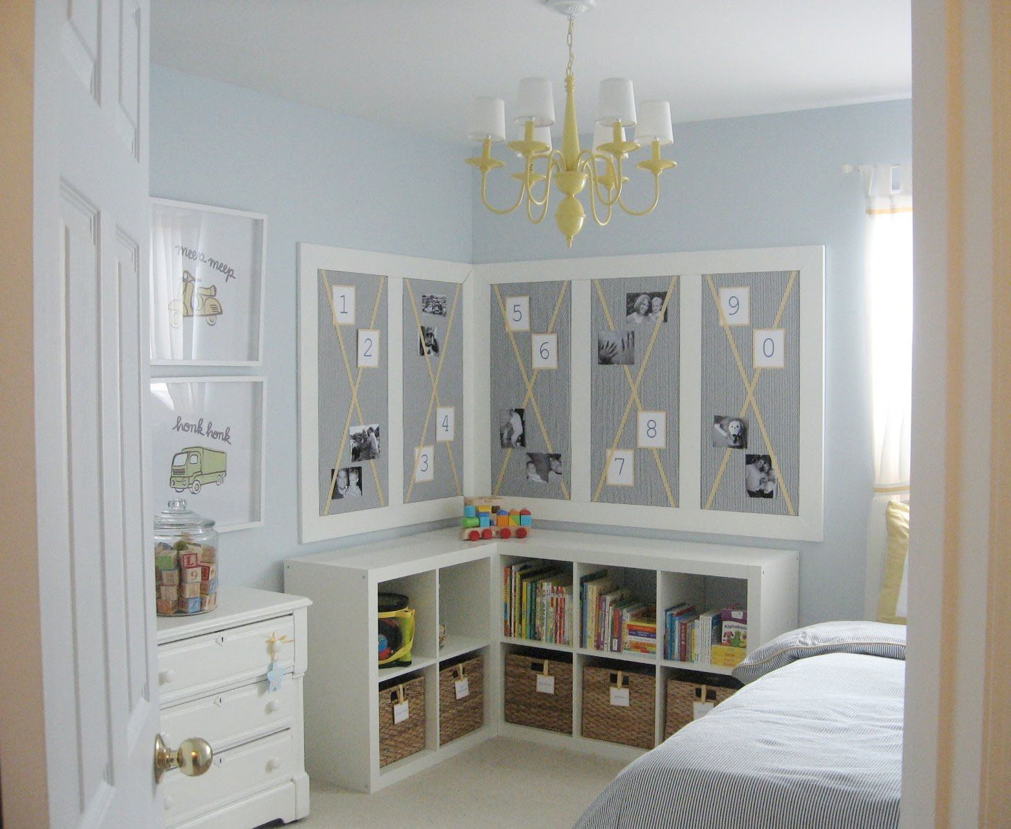 Classic big boy room design dazzle - Ikea storage bedroom ...