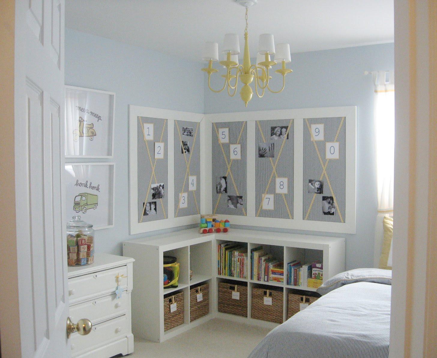 classic big boy room design dazzle. Black Bedroom Furniture Sets. Home Design Ideas