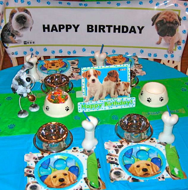 birthday party ideas for toddlers. Kids Birthday Party Themes