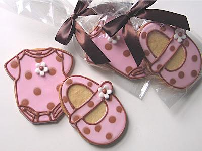 Baby Shower Designs on Design Dazzle  Creative And Fun Baby Shower Ideas