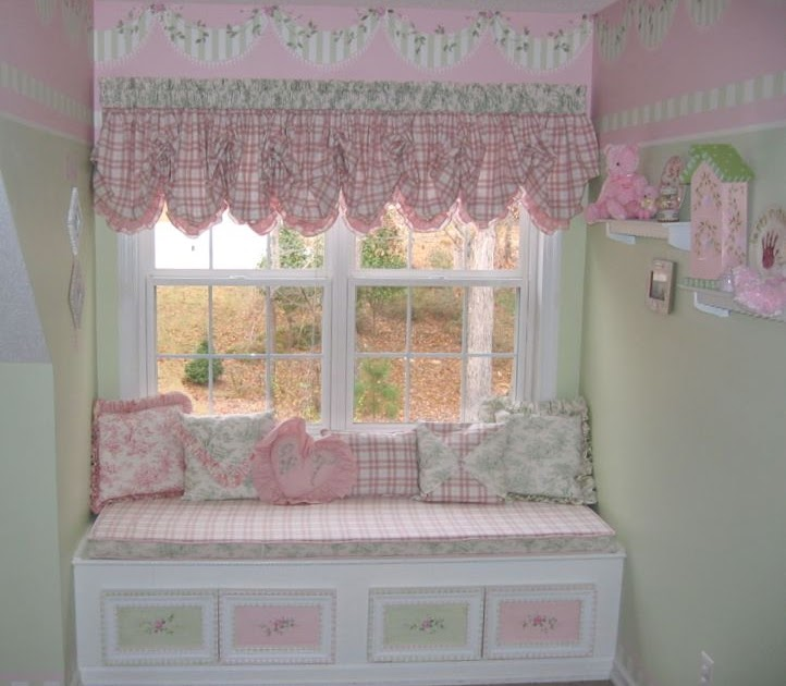 Dream wallpapers shabby chic wallpaper for Shabby chic bedroom ideas for girls