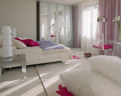 Bedroom Design  Girls on Design Dazzle  Bedroom Designs For Teen Girls
