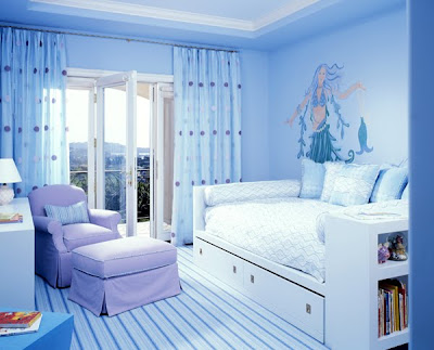 bedroom decorating ideas for girls. edroom decorating ideas