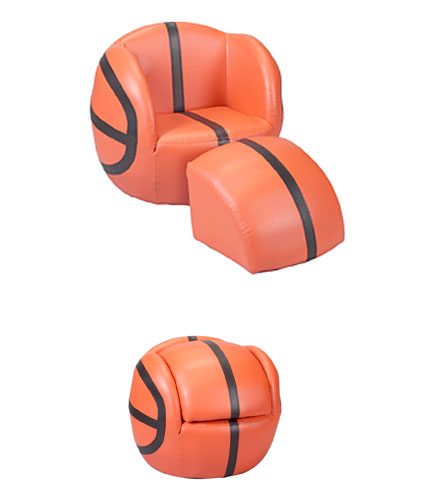 Sports Chairs For Kids Design Dazzel