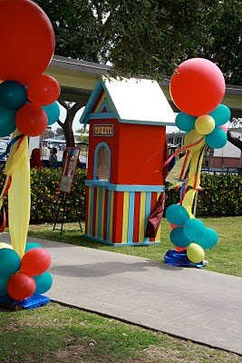 carnival theme party kids party ideas childrens birthday baby shower ideas bridal showers http://www.frostedevents.com MD VA DC birthday party childrens party kids party ideas bridal showers baby showers toddler birthday first birthday pink birthday party ideas hostess mostess karas party ideas tomkatstudio frostedeventsblog DC MD VA kids birthday venues entertainers planners DC Cupcakes