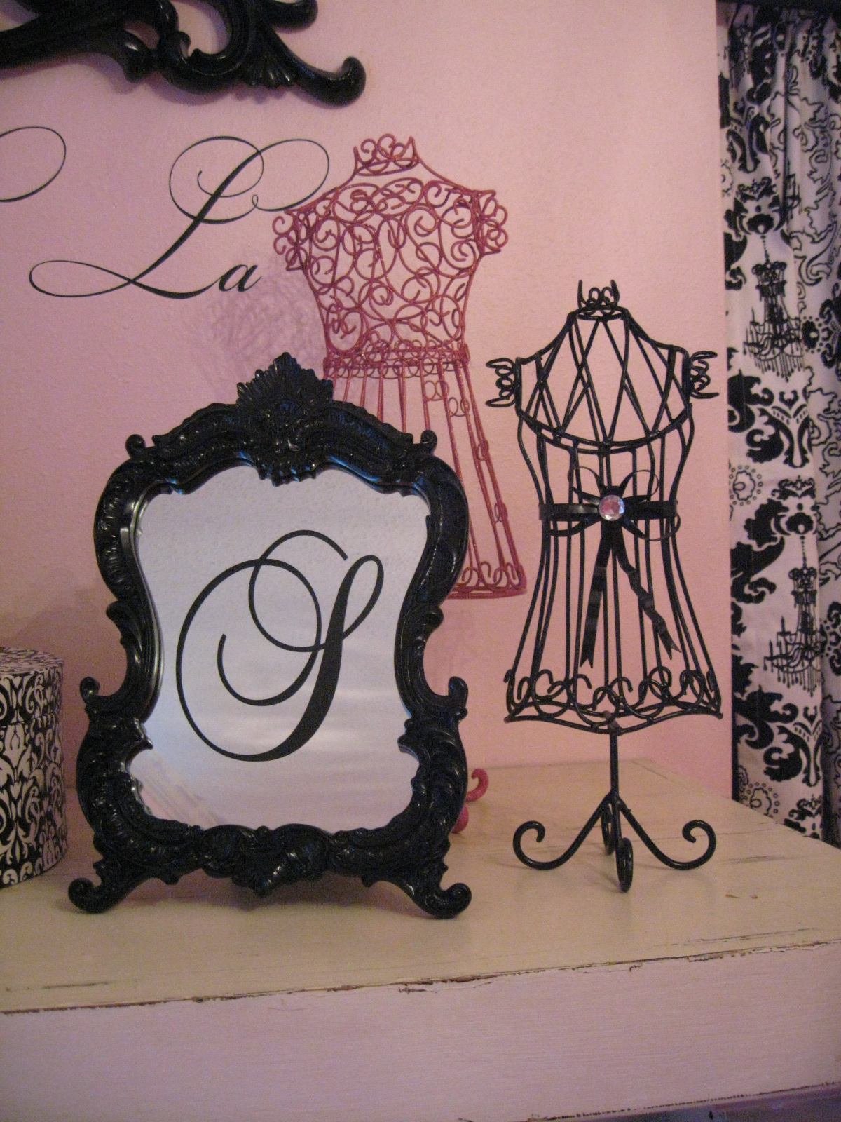 Paris Room Decorations Paris Decor Girls Paris Decor Girls Theme Room Rooms Bedroom