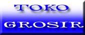 Toko Grosir