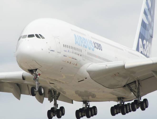 [worlds-biggest-planeairbus-1.jpg]