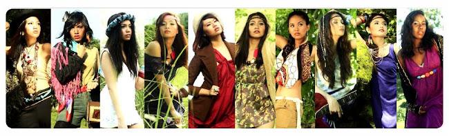 Pinoy Wannabe : Season 3