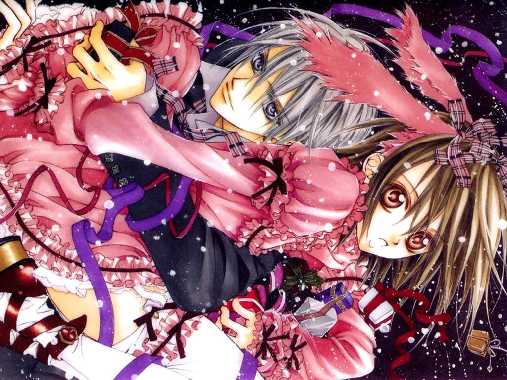 http://2.bp.blogspot.com/_L-z0rM3Pf7o/TUSYbDrDgUI/AAAAAAAAASs/5jIPzjr_rew/s1600/3_37_49%20PM_wallpaper_vampireknight04.jpg
