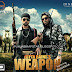 Download mp3 | Gitta bains - Weapon ft. Bohemia