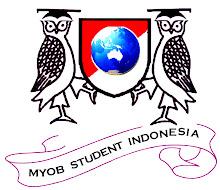 kunjungi indonesiaku
