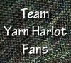 TeamYarn Harlot