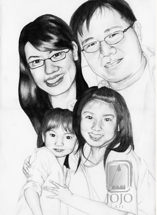 akhong family