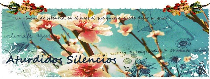Aturdidos Silencios