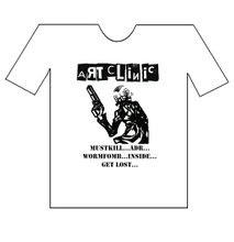 andrey t-shirt..........
