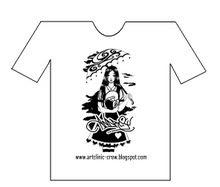 andrey t-shirt.............