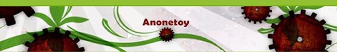 Anonetoy