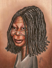 Whoopi G.