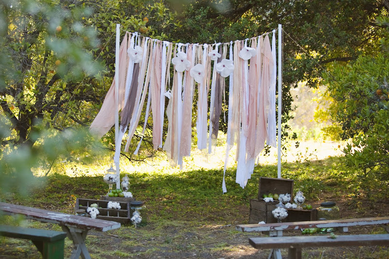 fotomatón para comunión, boda o bautizo