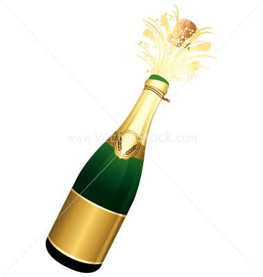 vectorstock-50057-champagne-bottle-vector.jpg