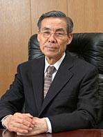 Prof. Yoshiaki Ishizawa
