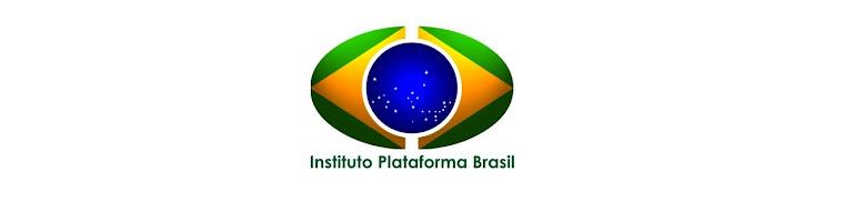 Instituto Plataforma Brasil