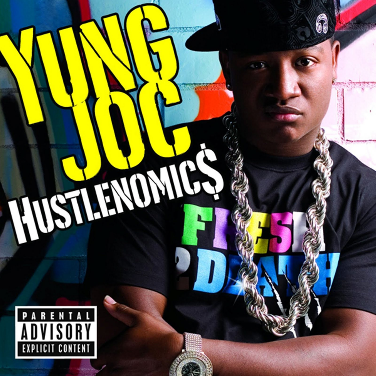 http://2.bp.blogspot.com/_L0deb0c7_Rs/S8GTyOpCccI/AAAAAAAAB7o/1_bUHIrCTyA/s1600/yung_joc_hustlenomics_2007_retail_cd-front.jpg