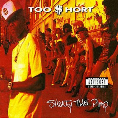 Too Short Discography(1883) (2006){1337x org} mp3 preview 6