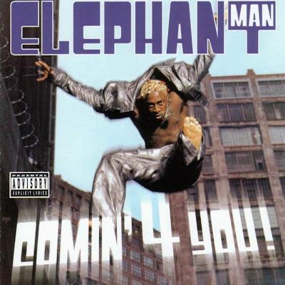 Comin'4 you Elephant+Man+Comin+4+You--f