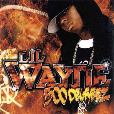 500 degrees lil wayne. i158.photobucket.com 500 DEGREEZ - LIL WAYNE