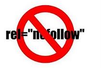 Mein Blog ist doFollow :)