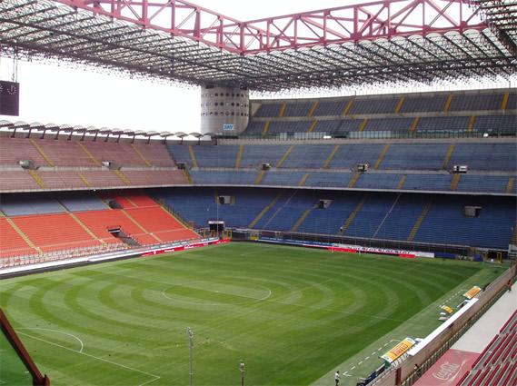 http://2.bp.blogspot.com/_L0hiJpJtazM/TRnqQNOoHDI/AAAAAAAAAMY/MORbeLuYAvw/s1600/stadion6.jpg