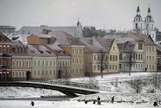 Belarus, Ukraine