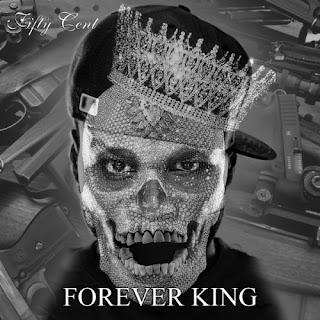 MICHAEL Foreverkingsuicide-500x500
