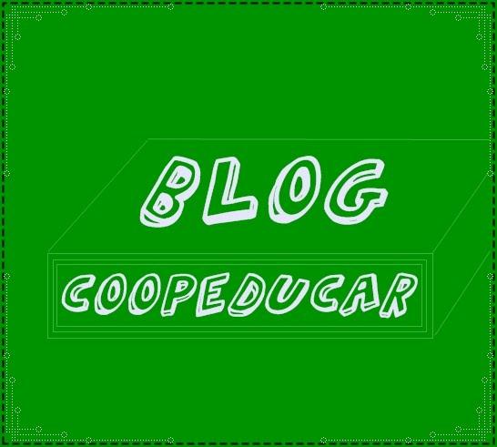 Coop Blog