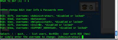 windows-reinitialiser-mot-de-passe-passeword-reset
