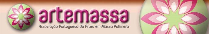Artemassa Workshops