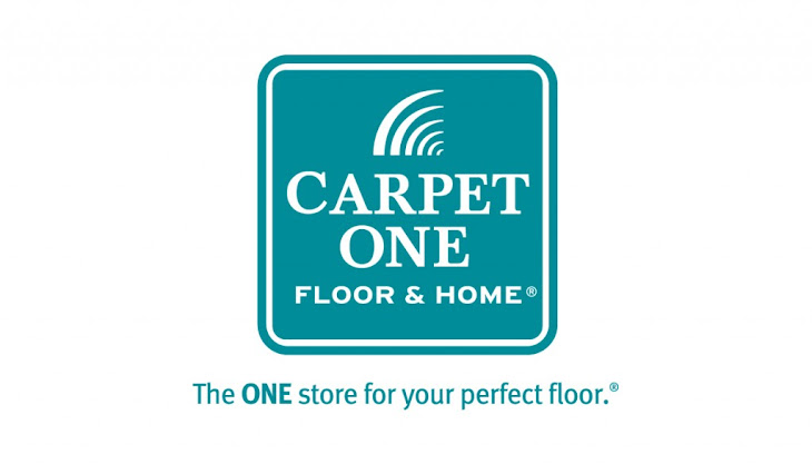 Carpet One Floor and Home La Grande