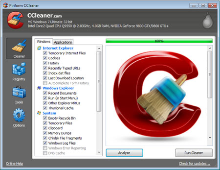 ccleaner terbaru