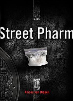 Street Pharm (novel)
