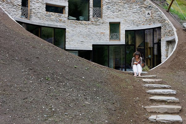 [villa-vals_search-07_.jpg]