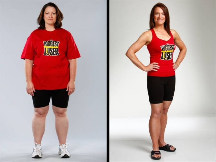 Lose weight with meal replacement shakes picture 9