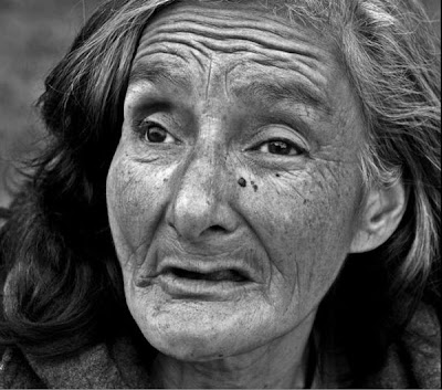 http://2.bp.blogspot.com/_L1y4XexY16s/TFkIV7WnLyI/AAAAAAAAYZE/wm5txqXN4Ko/s400/homeless_in_america_47.jpg