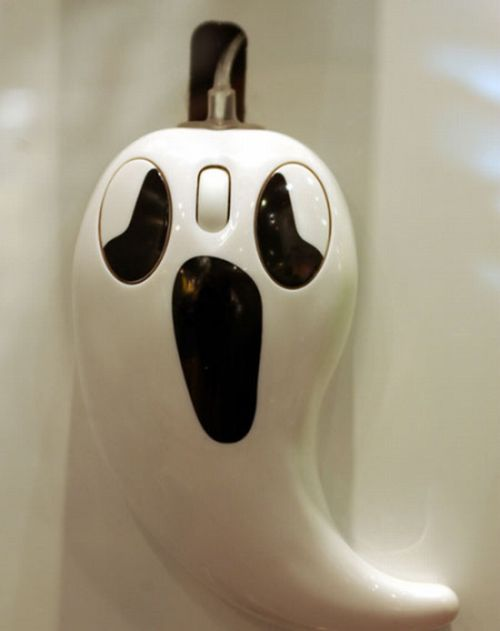Top 25 Unusual PC Mouse Designs