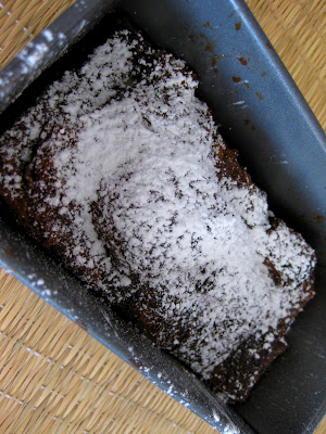 Obsessed With Baking: TWD: Four Star Chocolate Bread Pudding