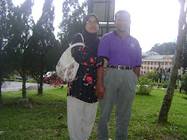 my umi and abah!!
