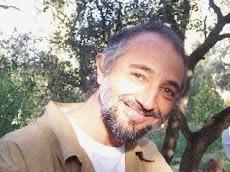 Ricard Guiu